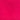 20S Fabric Color (2024) Pink